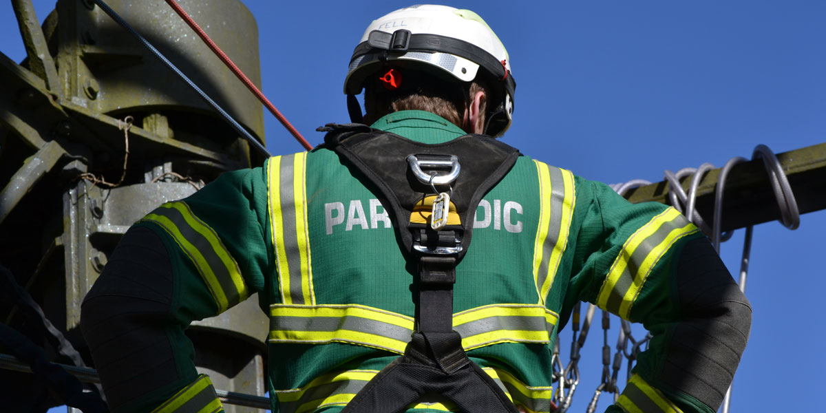 RIG Systems – Industrial safety and specialist rescue training providers. Confined space, work at height, water rescue, rope rescue, IRATA, first aid, emergency response teams, standby rescue