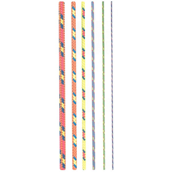 Beal accessory cord (2-8 mm) | Beal work at height & rope access equipment