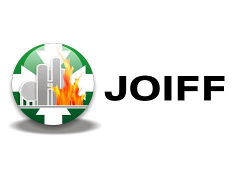 img-joiff