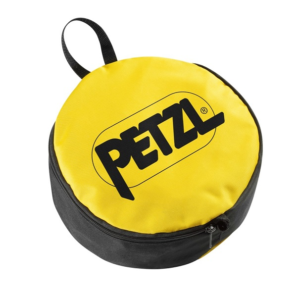 Petzl Eclipse bag | Petzl work at height & rope access equipment
