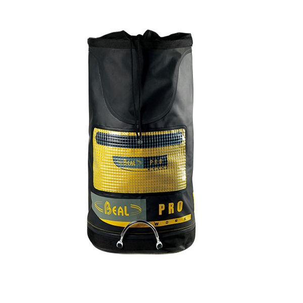 Beal Pro Work 60 bag/sac | Beal work at height & rope access equipment