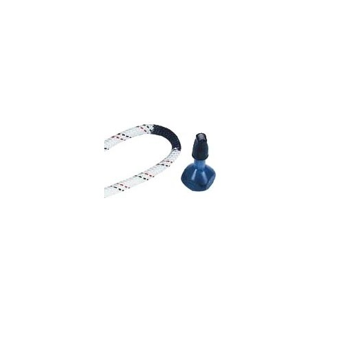 Beal rope marker | Beal work at height & rope access equipment