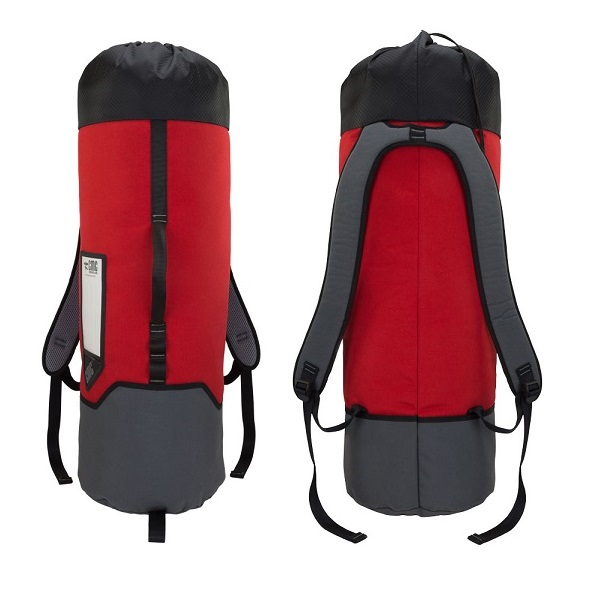 CMC Rescue 35 ltr rope bag | CMC Rescue work at height & confined space equipment