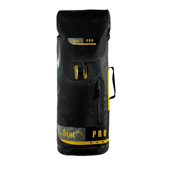 Beal Pro Work 45 bag/sac | Beal work at height & rope access equipment