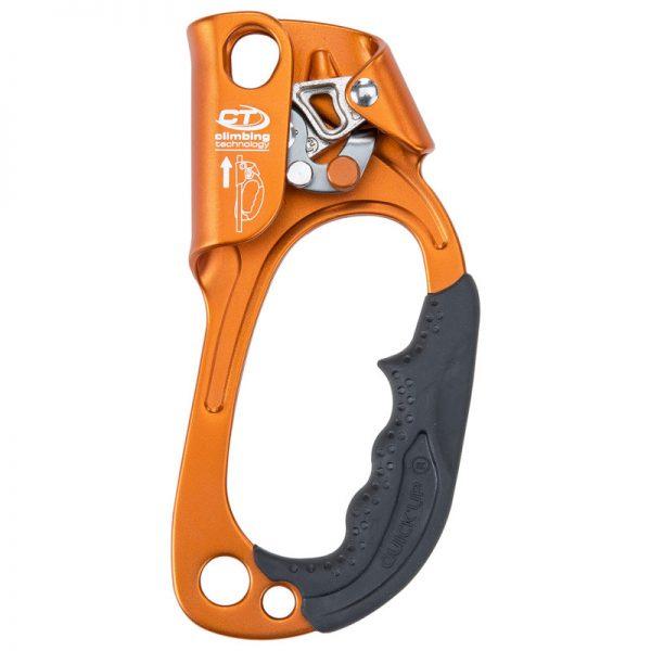 Climbing Technology QuickUp+ Hand Ascender