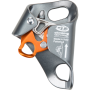 Climbing Technology Chest Ascender EVO