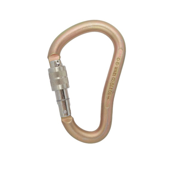 DMM Boa karabiner | Work at height & rope access equipment