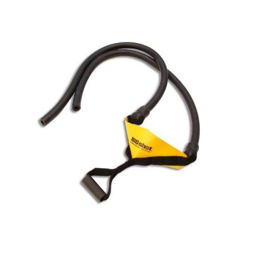 SHERRILLtree - Big Shot Rope Launcher (Replacement Sling)