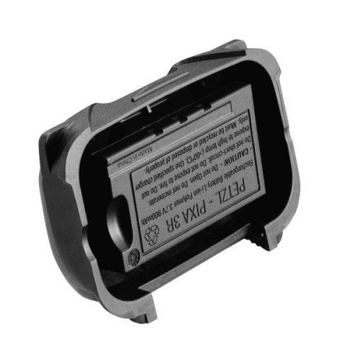 Petzl Pixa 3R Rechargeable Battery