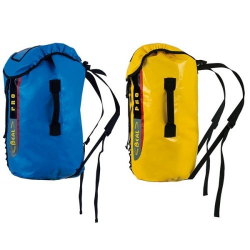Beal Pro Rescue bag | Beal work at height & rope access equipment