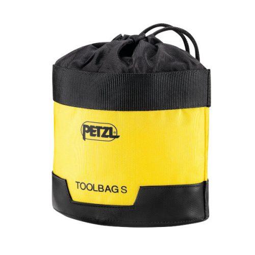 Petzl Toolbag