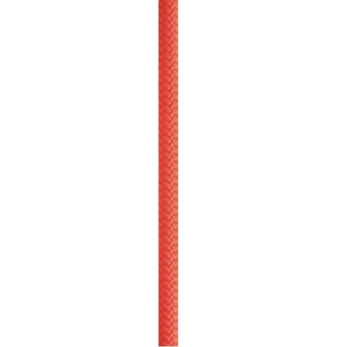 Beal Pro Water floating low stretch/semi static rope (11 mm) | Beal work at height & rope access equipment