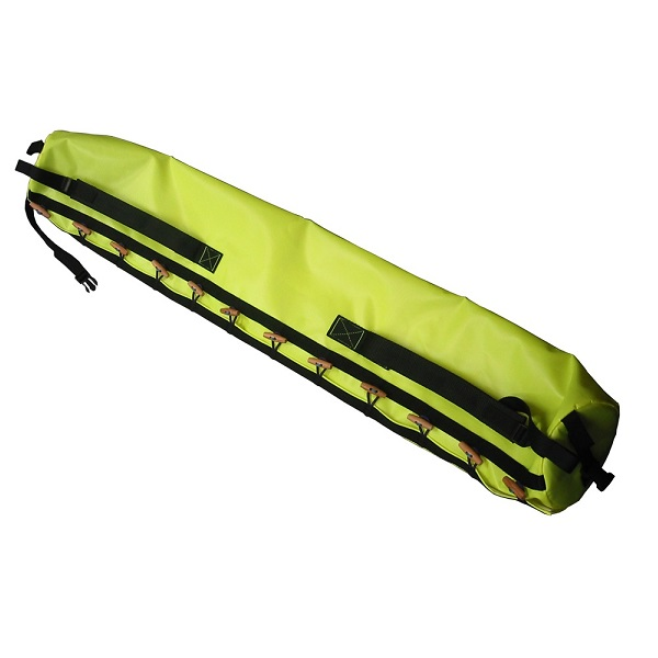 Lyon rapid deployment rope bag | Lyon work at height & rope access equipment