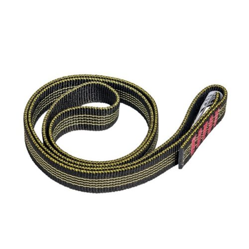 Lyon 25mm Nylon Sling