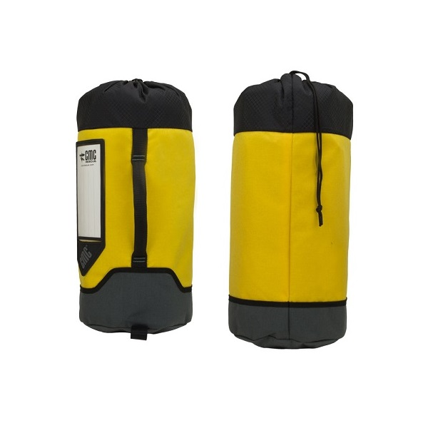 CMC Rescue 11 ltr rope bag | CMC Rescue work at height & confined space equipment