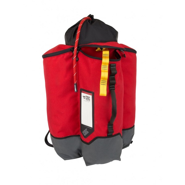 CMC Rescue 67 ltr rope and equipment bag | CMC Rescue work at height & confined space equipment