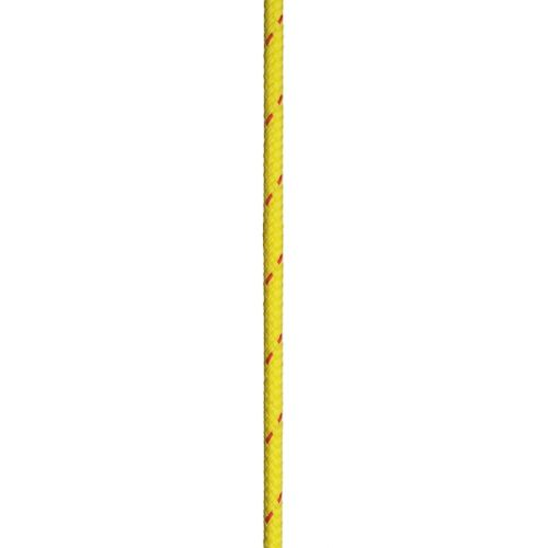 Teufelberger MFP throw line (11 mm) | Teufelberger safety & rescue ropes