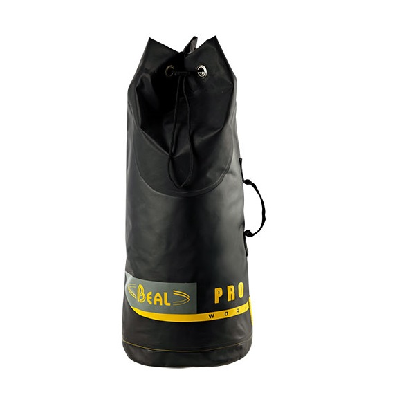 Beal Pro Work 35 Contract bag/sac | Beal work at height & rope access equipment