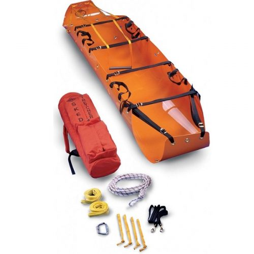 Skedco Sked basic rescue system   CMC Rescue patient transport & rescue equipment