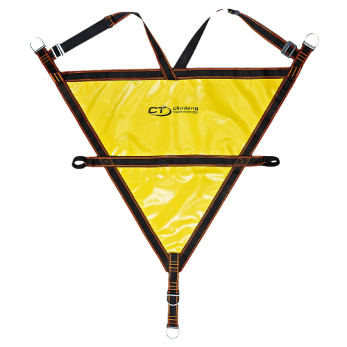 Climbing Technology Rescue Triangle