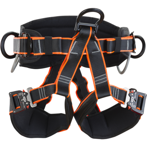 Climbing Technology Alp-Tec 2 QR