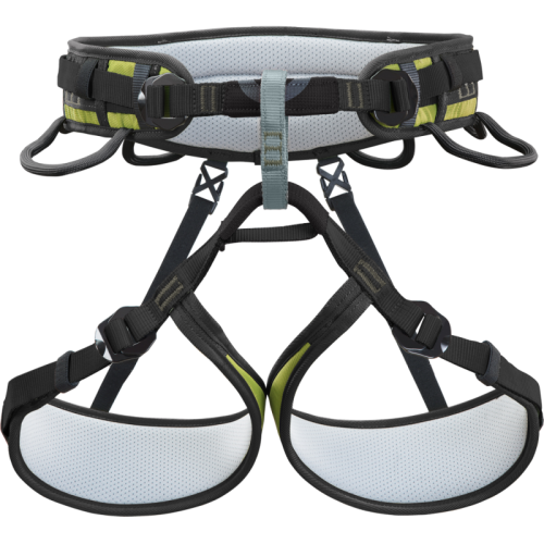 Climbing Technology Ascent Pro