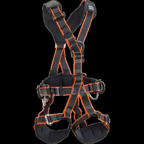 Climbing Technology Pyl-Tec 2