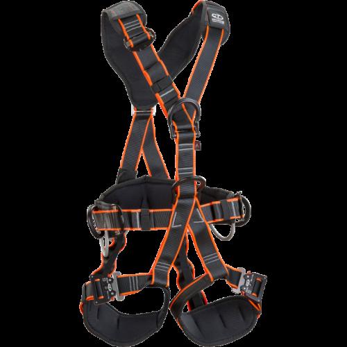 Climbing Technology Pyl-Tec 2 QR