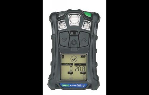 MSA Altair 4XR Gas Monitor