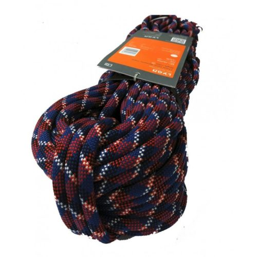 Lyon 11mm Dynamic Rope